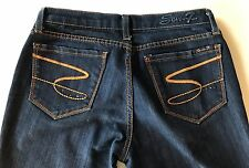 SEVEN 7 Brand size 28 Women's SLIM STRETCH Jeans