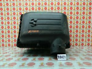 2002-2020 DODGE RAM 1500  AIR CLEANER BOX ASSEMBLY 53032406AA OEM