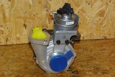 Turbolader Opel Antara, Chevrolet Captiva, Orlando 2,2 CDTI 49477-01610 NEU