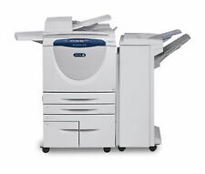 Xerox Workcentre Black and White All-in-One Printer