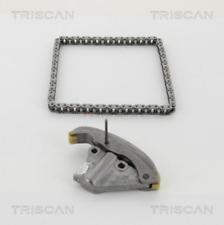 Steuerkettensatz TRISCAN 865016001 für FORD