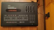 Korg PSS-60 Programmable Super Section Vintage 80s drum machine