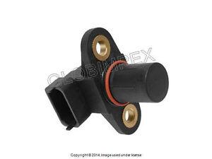 Mercedes r129 r170 Camshaft Position Sensor O.E.M. + 1 YEAR WARRANTY
