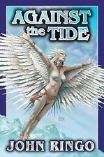 JOHN RINGO - Against the Tide (The Council Wars)
