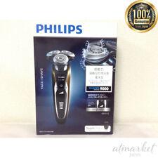 Afeitadora Philips 9000 S9511 12 Húmedo Seco Recargable Eléctrico Cuchilla  Para 8592f7727f23