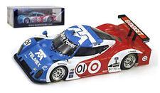 Daytona Diecast Racing Cars with Unopened Box