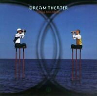 Dream Theater - Falling Into Infinity (NEW CD)