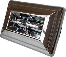 NEW 1980-1996 Oldsmobile Pontiac & Buick Electric Power Window Master Switch