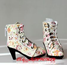 1/4 BJD Boots/Shoes Supper dollfie MSD Luts new #15-3