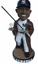 New York Yankees CC Sabathia Star Wars SGA Bobblehead 5/4/19