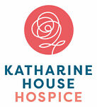 katharinehousehospiceshop