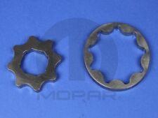 MOPAR OEM Engine Oil Pump Rotor 4892831AA