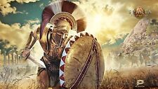Sparta: War of Empires Bonus Code (Key Clash Clans Kings Mobile Forge Online 2)