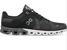 ON CLOUDFLOW Laufschuh Running Jogging Fitness Cloud Herren 44,5 QC Swiss