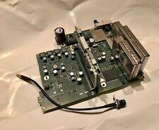 DAB VW rns510 Skoda Columbus Radio GPS BOARD SCHEDA LED-versione RNS 510 FAKRA