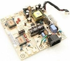 Samsung Monitor Power Supply Board