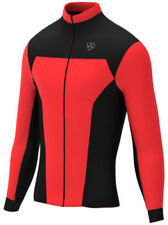Maillots noirs pour cycliste Homme taille XXL