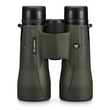 Vortex Optics Viper HD 2018 Roof Prism Binoculars V201 Argon Purged Lens (10x42)