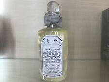 PENHALIGON`S BLENHEIM BOUQUET Eau de Toilette 100 ml NEW Made in England