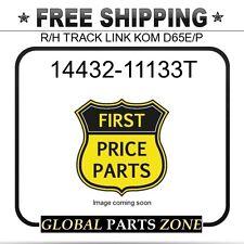 14432-11133T - R/H TRACK LINK KOM D65E/P  for KOMATSU