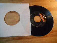 "7"" Rock John Cougar Mellencamp - Shama Lama Ding Dong MERCURY US disc only"