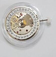 Genuine ETA 2824-2 Watch Movement Swiss Made 25 Jewels