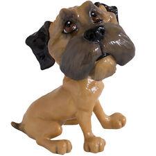 More details for arora design      little paws  belle the border terrier