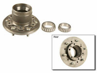 For 1985-1995 Toyota Pickup Wheel Hub Assembly Front Genuine 27814JH 1993 1994