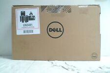 *Dell Latitude 81WT9,14 5000 Series (Intel) w/ Intel Core (E5470) Business Lapto