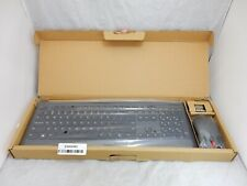 Lenovo Professional Wireless Keyboard and Mouse Combo US English 4X30H56796