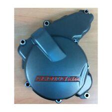 KTM CARTER ACCENSIONE  250 SX-F EXC-F 2009 AL 2014 7703010210025