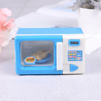 High quality artificial microwave oven baby kid appliances toy educational to 3C