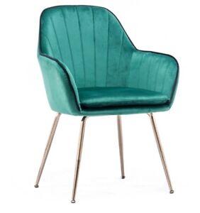 INS Modern Dining Chair Chairs Leisure Chair Armchair Cloth Art customized Livin