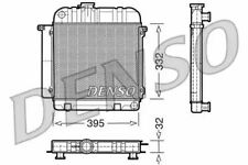Denso Radiator DRM05010 Replaces 1165549 819204