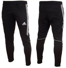 adidas Performance Tanc Training Pants Men's Trousers Tracksuit Bottoms XXL