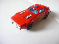 Matchbox 1-75 MB Vintage Diecast Cars, Trucks & Vans