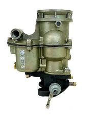 """Carburetor Hotrod 2 Barrel 1-1/16"""" Fits Ford Trucks Flathead V8 1942-1959"""