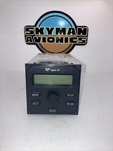 Trutrak DFC-250 Autopilot Controller