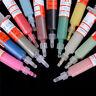Diamond Polishing Lapping Paste Compound Syringes 0.5 - 40 _ne