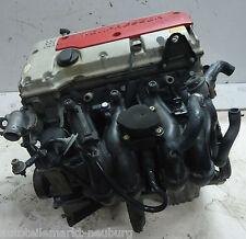 Mercedes C-Klasse C230 Kompressor 145kW Gebrauchtmotor Motor M111.981 M111981