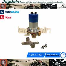 New Jaguar Electronic Fuel Pump - AZX1307
