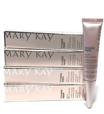 MARY KAY TIMEWISE REPAIR VOLU-FILL DEEP WRINKLE FILLER~NO BOX~VOLU-FIRM~FAST!