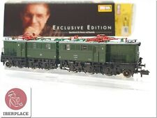 N 1:160 Scale Locomotive Trains BRAWA Excl. 1210 Br 95 02 Dr <