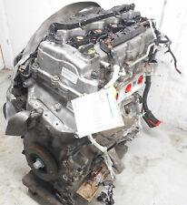 13-15 Dodge Dart Chrysler 200 Jeep Cherokee 2.4L Engine Motor Assembly OEM 102K
