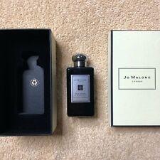 🔥🔥 Jo Malone DARK AMBER & GINGER LILY Cologne Intense 100 ml / 3.4 fl.oz. new