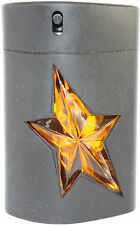 ANGEL MEN PURE MALT 3.4/3.3 OZ EDT SPRAY FOR MEN BY THIERRY MUGLER NEW AND UNBOX