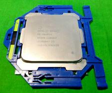 HP Intel Xeon E5-2620 v4 8-Core 2.10GHz 8.00GT/s QPI 20MB L3 Socket FCLGA2011-3