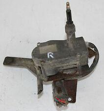 Monterey a isuzu trooper II 92-98 wischermotor derecha faros headlight