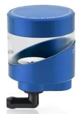 RIZOMA UNIVERSAL CLUTCH BRAKE FLUID TANK POT RESERVOIR CT135U BLUE WAVE