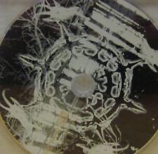 Carpathian Forest(CD Album)Defending The Thrne Of Evil-Season Of Mist-SOM 068-US